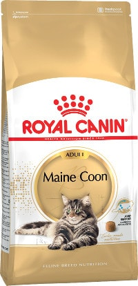 RC Maine Coon 400 гр