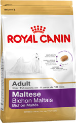 RC Maltese Adult 1,5 кг