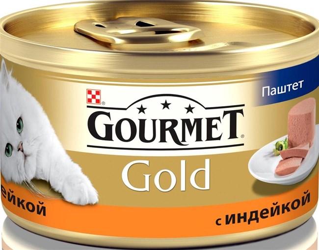 Сухой корм Royal Canin для кошек - купить в Омске в