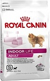 RC Indoor Life Adult