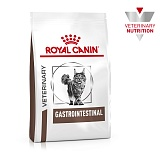 RC Gastro Intestinal GI 32 Feline