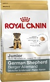 RC German Shepherd Junior