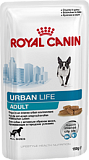 RC Urban Life Adult 150 гр