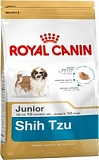 RC Shih Tzu Junior 0,5 кг