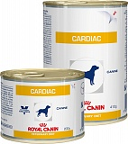 RC Cardiac Canine консервы 410 гр