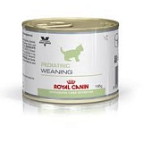 Royal Canin Pediatric Weaning 195 гр
