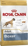 RC Boxer Adult 12 кг