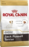 RC Jack Russel Terrier Junior 0,5 кг