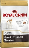RC Jack Russel Terrier Adult 0,5 кг