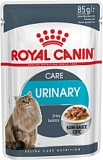 Royal Canin Urinary Care в соусе 85гр